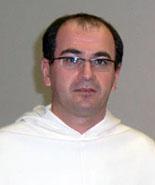 Fr. Anto Gavrić