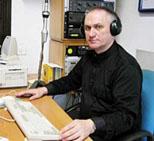 P. Jure Antunović (foto: Glas Koncila)