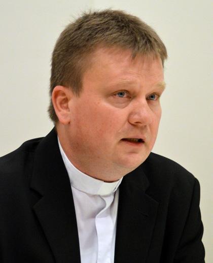 Dr. Krunoslav Novak