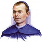 Ivan Bonifacije Pavletić