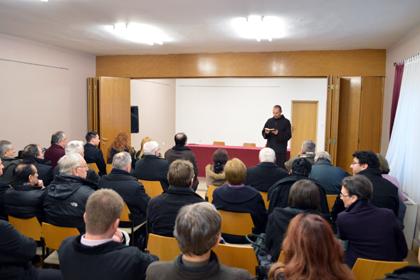 Skupština HDKN-a 2014.
