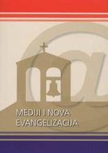 Mediji i nova evangelizacije