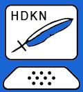 HDKN-logo
