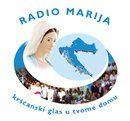 Radio-Marija
