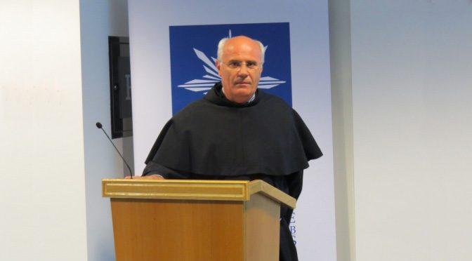 Ilija Živković (foto: www.franjevcitor.hr)