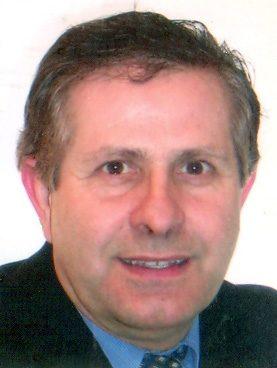 Vjenceslav Janjić