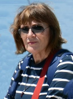 Željka Valentinčić