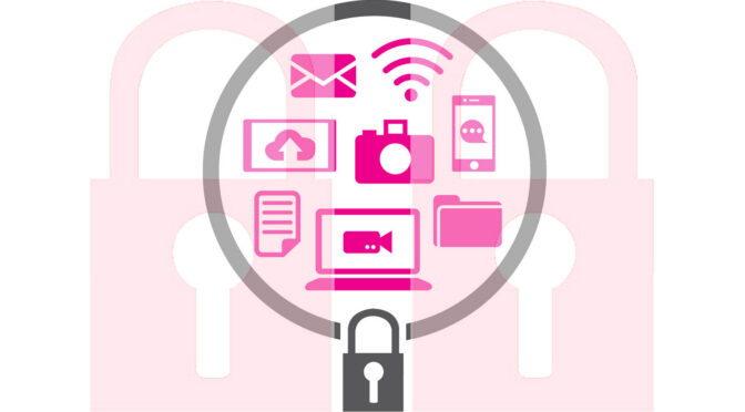 Zaštitite svoju privatnost na društvenim mrežama